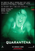 i video del film Quarantena