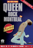 i video del film Queen Rock Montreal