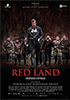 i video del film Red Land (Rosso Istria)