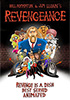 i video del film Revengeance
