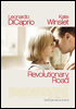 i video del film Revolutionary Road