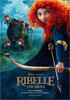 i video del film Ribelle - The Brave