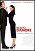 i video del film Ricatto d'amore