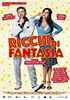 i video del film Ricchi di fantasia