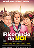 i video del film Ricomincio da noi