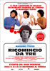 i video del film Ricomincio da tre