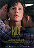 i video del film Ride