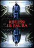 i video del film Riflessi di paura