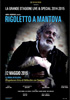 i video del film Rigoletto a Mantova