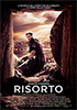 i video del film Risorto