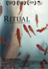 i video del film Ritual - Una storia psicomagica