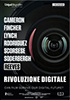 i video del film Rivoluzione digitale
