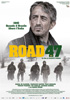 i video del film Road 47