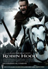 i video del film Robin Hood