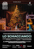 The Royal Opera - Lo Schiaccianoci