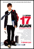 i video del film 17 Again - Ritorno al Liceo