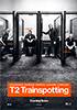 la scheda del film T2 Trainspotting