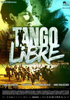 i video del film Tango Libre