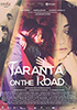 i video del film Taranta on the Road