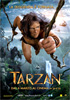 i video del film Tarzan