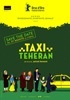 i video del film Taxi Teheran