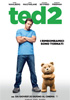 i video del film Ted 2