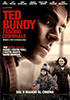 i video del film Ted Bundy - Fascino Criminale