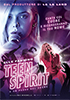 i video del film Teen Spirit - A un passo dal sogno