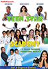 i video del film Teen Star Academy