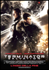 la scheda del film Terminator Salvation