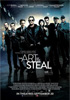 i video del film Art of the Steal - L'arte del furto