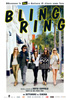 i video del film Bling Ring