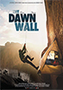 i video del film The Dawn Wall