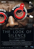 i video del film The Look of Silence