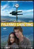 i video del film Palermo Shooting