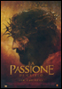 i video del film La passione di Cristo