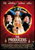 The Producers: una gaia commedia neonazista