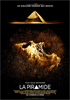 i video del film La piramide