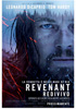 i video del film Revenant - Redivivo