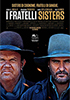i video del film I Fratelli Sisters