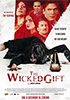 i video del film The Wicked Gift