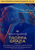 i video del film Troppa grazia
