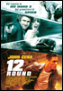 i video del film 12 Rounds