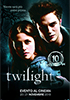 i video del film Twilight