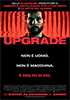 i video del film Upgrade