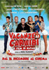 i video del film Vacanze ai Caraibi - Il film di Natale