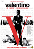i video del film Valentino: L'ultimo imperatore
