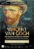 i video del film Van Gogh - La Grande Arte al cinema