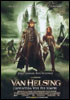 i video del film Van Helsing