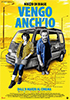 i video del film Vengo anch'io